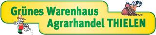 Agrarhandel Thielen Logo